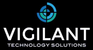 Vigilant Cloud Security Reseller